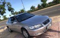 Chính chủ cần bán xe Toyota Camry đời 2002 giá 235 triệu tại Hà Nội
