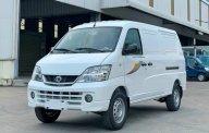 Bán xe tải Van Thaco - xe tải Van vào thành phố giá tốt nhất tại Đồng Nai giá 269 triệu tại Đà Nẵng