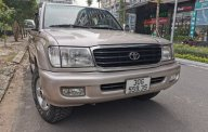Chính chủ cần bán xe Land Cruiser đẹp hiếm có khó tìm, nhìn cũng thấy yêu giá 310 triệu tại Hà Nội