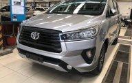 Bán xe Toyota Innova 2.0E đời 2021, giá cực tốt giá 750 triệu tại Tp.HCM