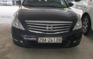 Chính chủ cần bán xe Nissan Teana tại 28/441 Vũ Hữu, Thanh xuân, Hà Nội giá 430 triệu tại Hà Nội