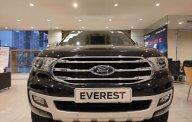 Cần bán Ford Everest 2.0L 4x4 AT Titanium với giá cực sốc giá 1 tỷ 309 tr tại Hà Nội