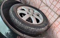Gia đình cần bán xe đẹp Daewoo Magnus 2007 tự động giá 175 triệu tại Nghệ An