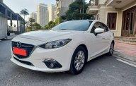 Chính chủ cần bán xe Mazda đời 2016 giá 512 triệu tại Hà Nội