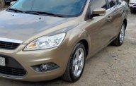 Chính chủ cần bán xe Ford Focus giá 255 triệu tại Tp.HCM