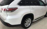 Cần bán xe Toyota Highlander giá 1 tỷ 350 tr tại Phú Thọ