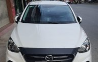 Bán Mazda 2 2016, 44.500 km giá 435 triệu tại Khánh Hòa