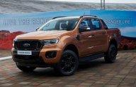 Bán xe Ford Ranger sản xuất 2021, xe nhập, giá tốt giá 875 triệu tại Hà Nội