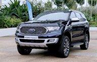 Cần bán Ford Everest 2021, nhập khẩu chính hãng giá 1 tỷ 103 tr tại Hà Nội