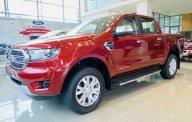 Cần bán Ford Ranger Limited đời 2020, xe nhập, 769tr giá 769 triệu tại Hà Nội
