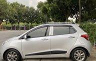 Chính chủ cần bán xe Huyndai Grand I10 1.2L bản cao cấp giá 295 triệu tại Đồng Nai