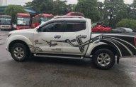 Chính chủ cần bán xe Nissan Navara 2018 Tự động giá 528 triệu tại Hà Nội