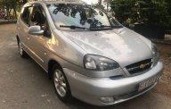 Bán xe gđ Chevrolet Vivant sx 2010 AT, xe rất đẹp giá 215 triệu tại Tp.HCM