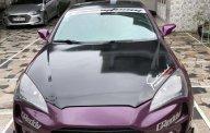 Genesis2010 bản full19 brembo k đâm đụng ngập nước giá 445 triệu tại BR-Vũng Tàu