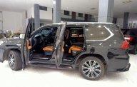 Bán xe Lexus LX 570 MBS 4Ghế Vip sản xuất 2020 lướt 5001Km như mới giá 9 tỷ 900 tr tại Hà Nội