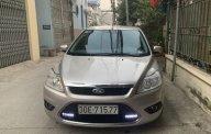 Xe Focus sx 2011 số tự động tư nhân chính chủ giá 325 triệu tại Hà Nội