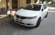 Kia Forte 2011 tự động giá 340 triệu tại Hưng Yên