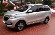 Gia đình cần bán Toyota Avanza 2018 giá 435 triệu tại Hà Nội