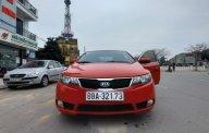 Chính chủ cần bán xe Kia Forte đời 212 bản đủ giá 360 triệu tại Hải Dương