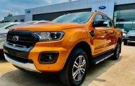 Ford Ranger XLS AT & MT đủ màu sẵn xe giao ngay giảm giá tiền mặt và quà tặng trả trước 139 triệu giá 999 triệu tại Tp.HCM