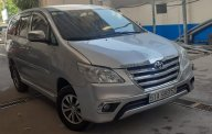 Cần bán xe Toyota Innova 2014, giá thấp giá 365 triệu tại Tp.HCM