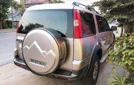 Everest 2008 Số sàn Chính chủ nâng đời xe cần bán giá 300 triệu tại Nam Định