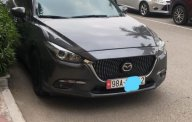 Cần bán Mazda 3 2019 tự động giá 635 triệu tại Hà Nội