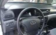 Bán xe gđ Toyota Altis đk 2007 MT, xe bao đẹp nha giá 298 triệu tại Tp.HCM