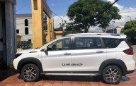 Bán xe Suzuki XL7 màu trắng tại quảng ninh   giá 589 triệu tại Quảng Ninh