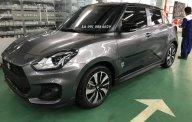 Giá xe Suzuki Swift tại Quảng Ninh  giá 549 triệu tại Quảng Ninh