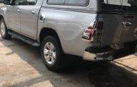 Xe bản Toyota đời 2015, xe chính chủ địa chỉ: Đông Trù - Đông Hội - Đông Anh- Hà Nội giá 620 triệu tại Hà Nội