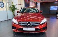 Mercedes-Benz C180 KM giá lên tới 120triệu + quà tặng giá 1 tỷ 329 tr tại Hà Nội