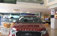 Cần bán Ford Everest đời 2021, xe nhập giá 1 tỷ 329 tr tại Hà Nội