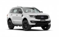 Bán ô tô Ford Everest Sport 4*2 sản xuất 2021, nhập khẩu nguyên chiếc với giá cực ưu đãi giá 1 tỷ 112 tr tại Hà Nội