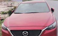 Cần bán xe Mazda 6 2.5 Premium đời 2019 giá 820 triệu tại Hà Nội