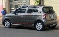 Cần bán xe gia đình sản xuất 2008 đăng ký lần đầu 2009 giá 195 triệu tại Lâm Đồng