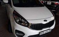 Bán xe Kia Rondo đời 2018, nhập khẩu chính hãng giá 470 triệu tại Đồng Nai