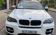 Cần bán xe BMW X6 2010 tự động giá 709 triệu tại Tp.HCM