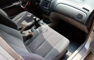 Thánh Mazda 323 2002 1.6 MT đây nè giá 155 triệu tại Tp.HCM