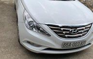 Hyundai Sonata đk 2011 2.0AT, full, nhập khẩu giá 435 triệu tại Tp.HCM