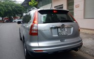 Honda CRV đk 2011 AT, full option, xe bao chất cả giá 440 triệu tại Tp.HCM