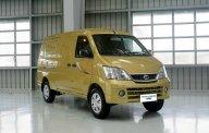 Bán xe tải Thaco - ô tô tải Van 945kg tại Thaco Trọng Thiện Hải Phòng giá 278 triệu tại Hải Phòng