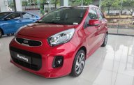Bán xe Kia Morning giá tốt chỉ 304 triệu tại Kia Bình Phước   giá 304 triệu tại Bình Phước