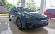 New Kia Cerato 2021 mới nhất giá chỉ 544 triệu tại Kia Bình Phước   giá 544 triệu tại Bình Phước