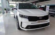 Kia Sorento 2021 thế hệ mới 4.0 giá chỉ 1079 triệu tại Kia Bình Phước  giá 1 tỷ 79 tr tại Bình Phước