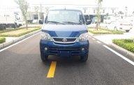Xe tải Van 2 chỗ Towner 2S - Thaco Van 2 chỗ 945kg tại Hải Phòng bán giá thanh lý giá 278 triệu tại Hải Phòng