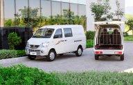 Bán xe tải Van 5 chỗ giá rẻ tại hải Phòng _ Liên hệ 0932248969 Thaco Trọng Thiện Hải Phòng giá 315 triệu tại Hải Phòng
