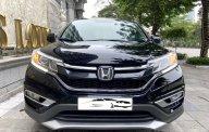 Bán Honda CRV 2.4 sx 2016 mới nhất Việt Nam giá 745 triệu tại Hà Nội