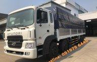 Bán ô tô Hyundai HD320-18 tấn màu trắng, xe nhập giá 2 tỷ 339 tr tại Đắk Lắk