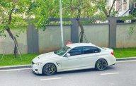 Cần bán BMW 3 Series 2016 giá 1 tỷ 250 tr tại Hà Nội